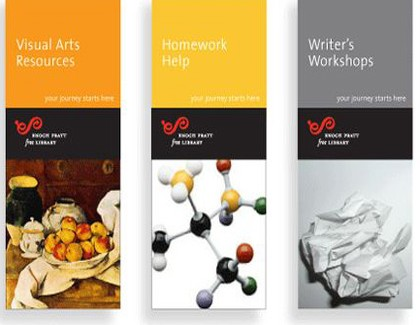 brochures-tannuzzo-copywriting
