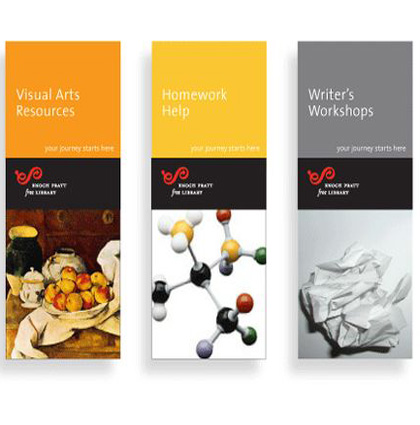 The 6 Panels of a Perfect Brochure