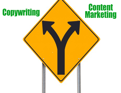 Content-Marketing-Tannuzzo-Copywriting