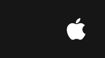 the marketing strategies of apple inc